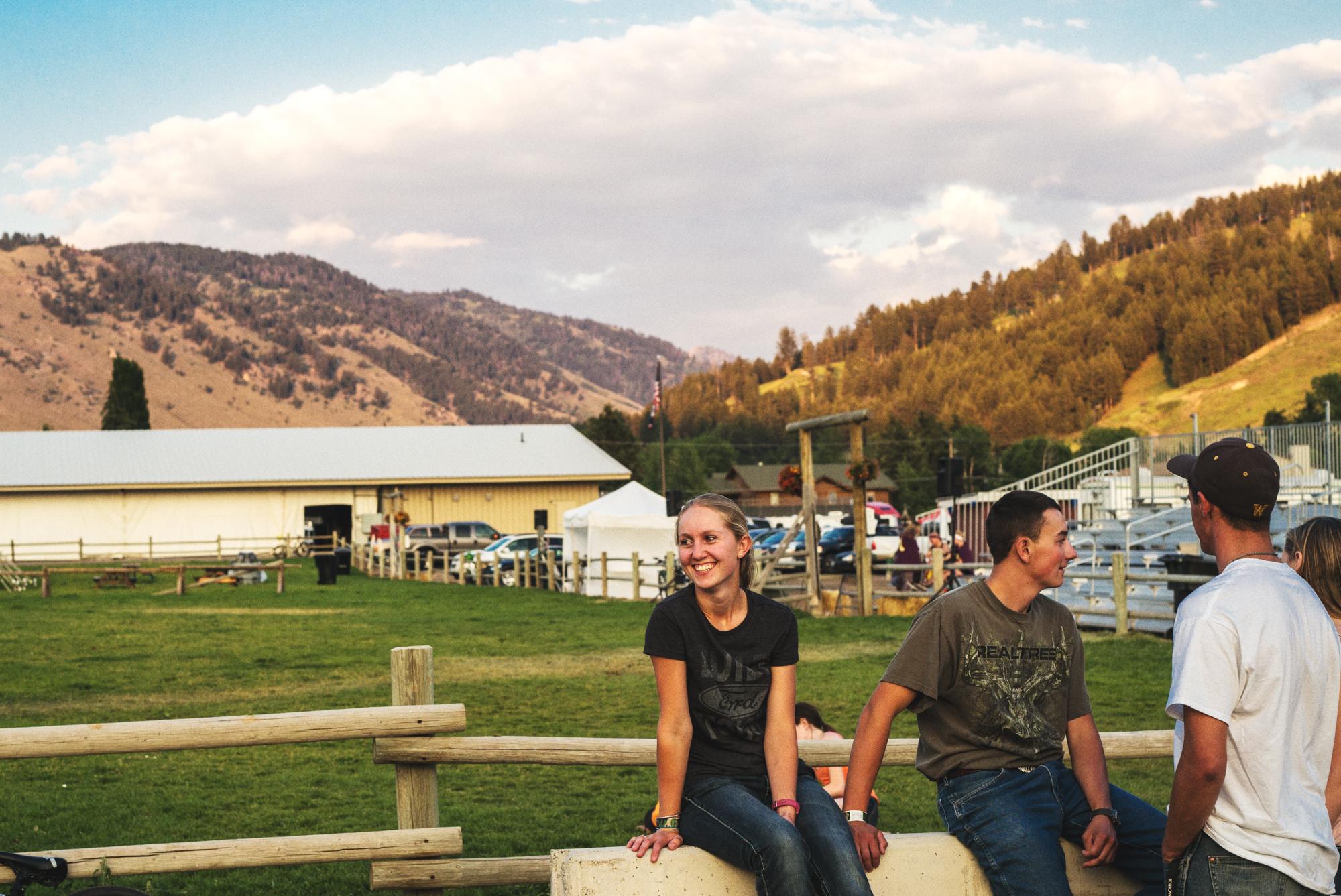 Day two Teton Fair 2 (1 of 1)
