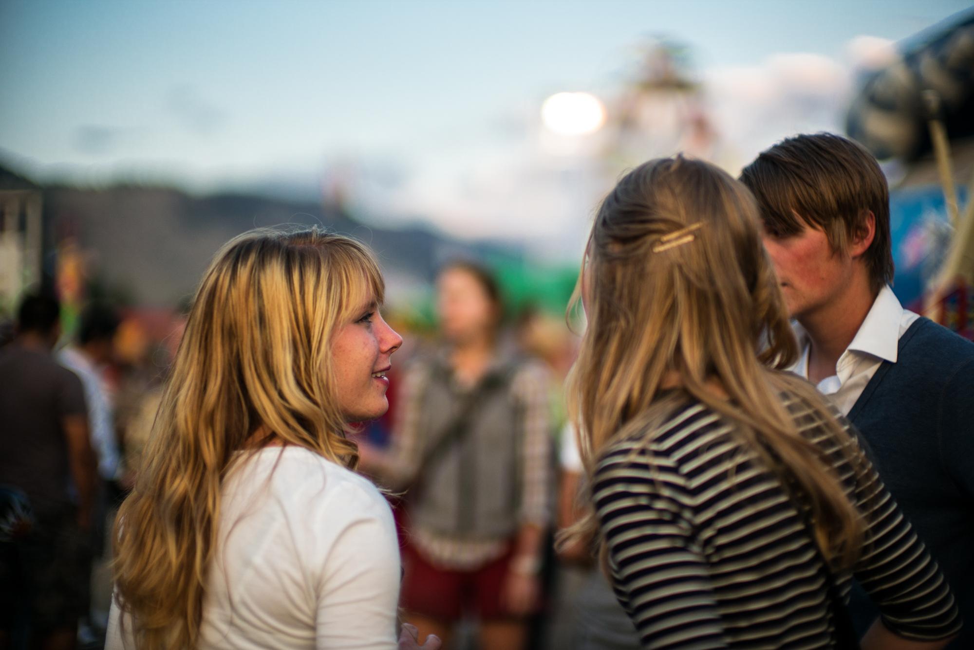 Day two Teton Fair 6 (1 of 1)