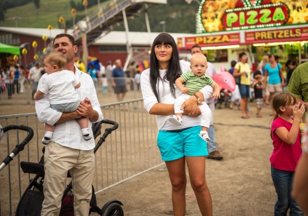 Teton Fair 4 (1 of 1)