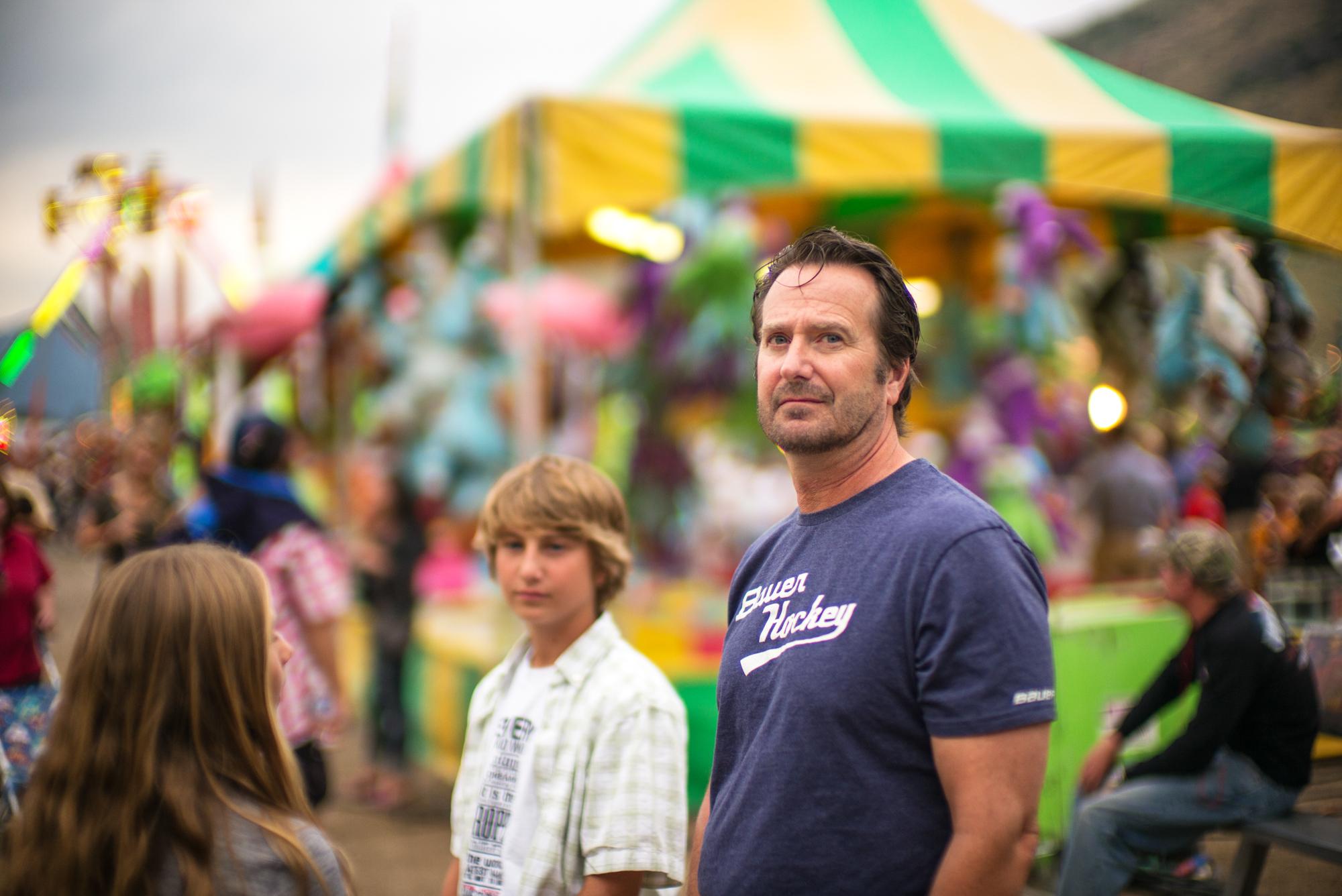 Teton Fair 5 (1 of 1)