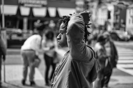 DC Street Portrait2
