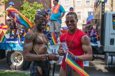 PrideParadeiPad