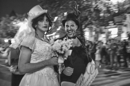 High Heel Race-4