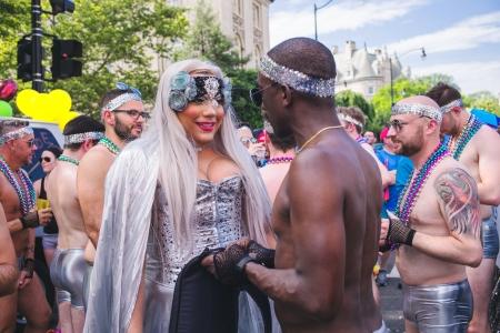 Pride 2015 Tfrenzy-10