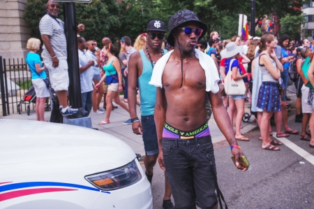 Pride 2015 Tfrenzy-11