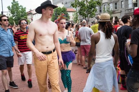 Pride 2015 Tfrenzy-6