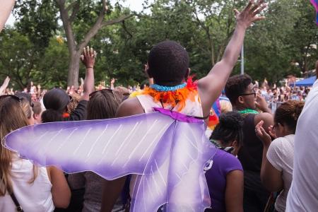 Pride 2015 Tfrenzy-7