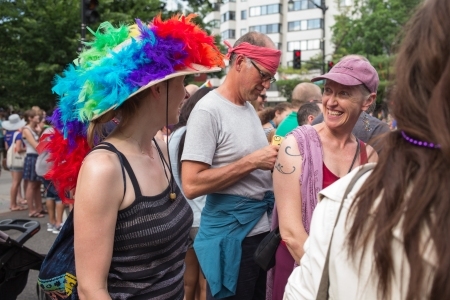 Pride 2015 Tfrenzy-8