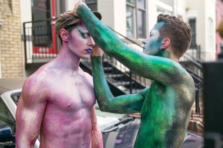Pride 2015 Tfrenzy-9
