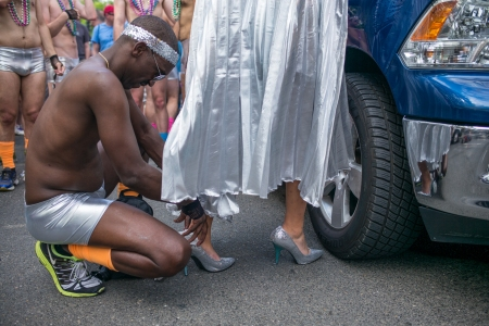 Pride 2015 Tfrenzy