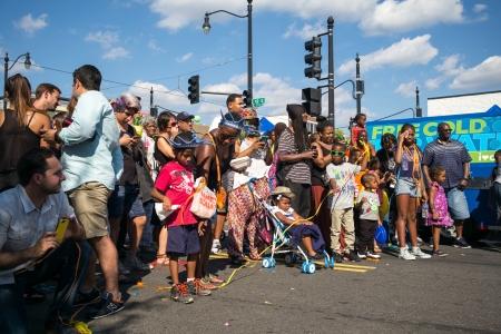H Street Festival-2