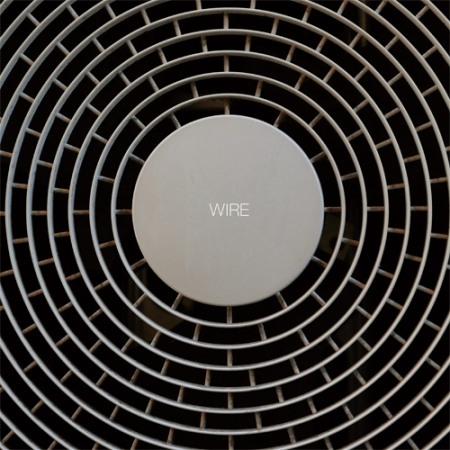 wire-lp-cover