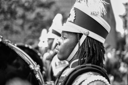 Funk Parade 2016-3