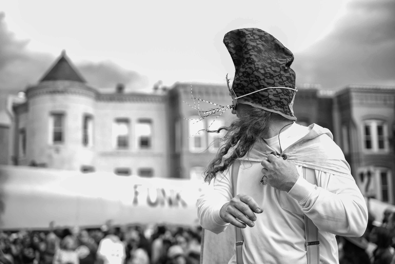 Funk Parade 2016-5