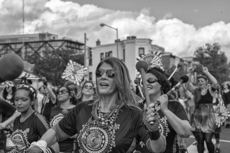 Funk Parade 2016-8