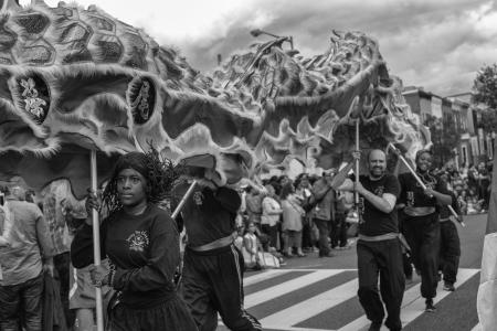 Funk Parade 2016-9