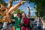 Pride 2016-11