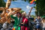 Pride 2016-12