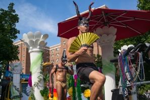 Pride 2016-16