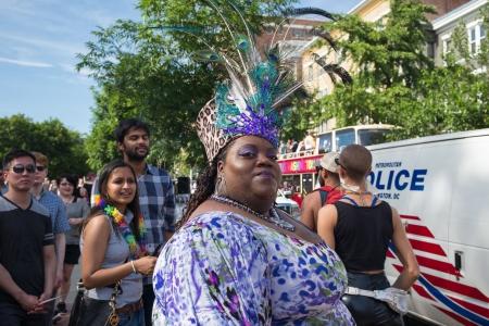 Pride 2016-17