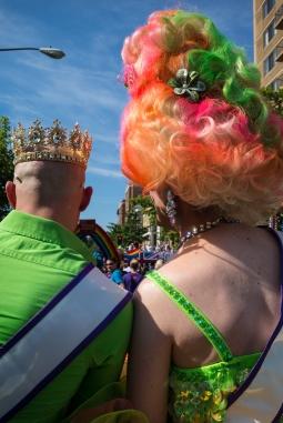 Pride 2016-18