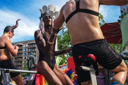 Pride 2016-24
