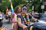 Pride 2016-3