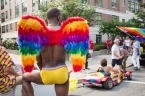 Pride 2016-9