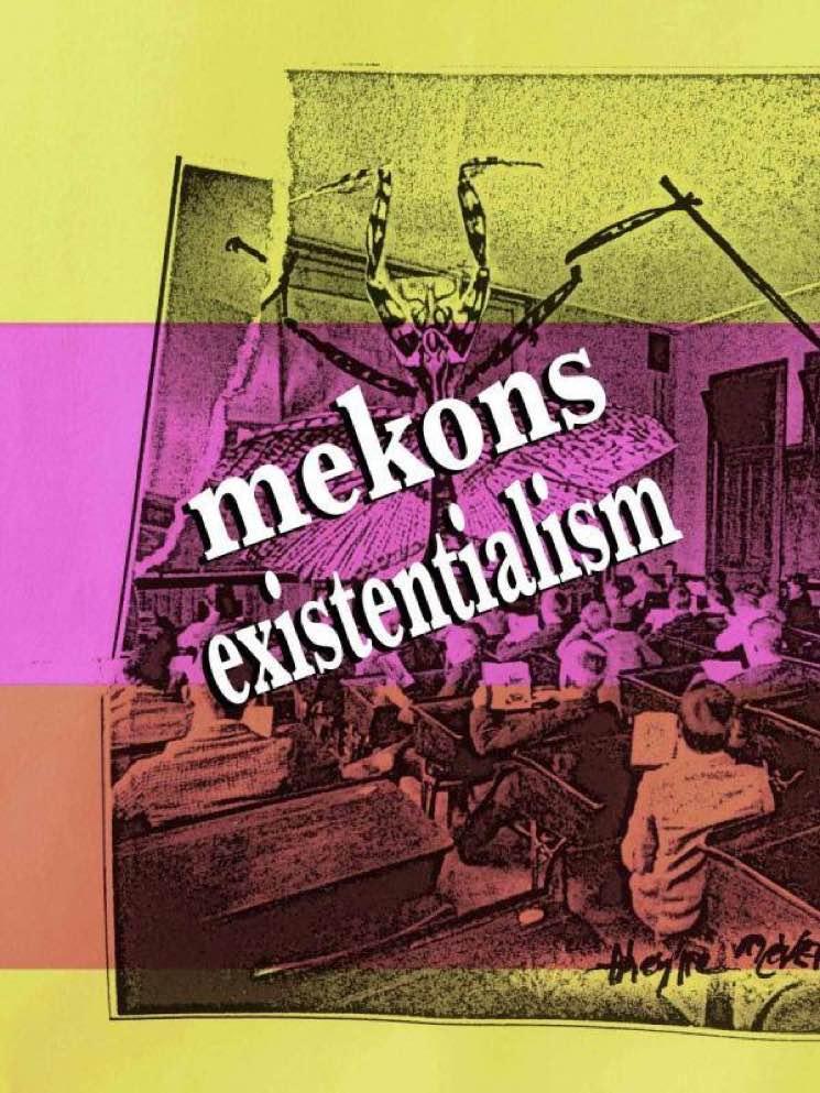 mekons_2