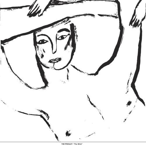 artworks-000169196666-va5smn-t500x500-1