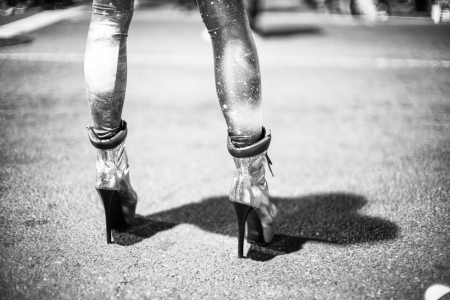 high-heel-race-2016