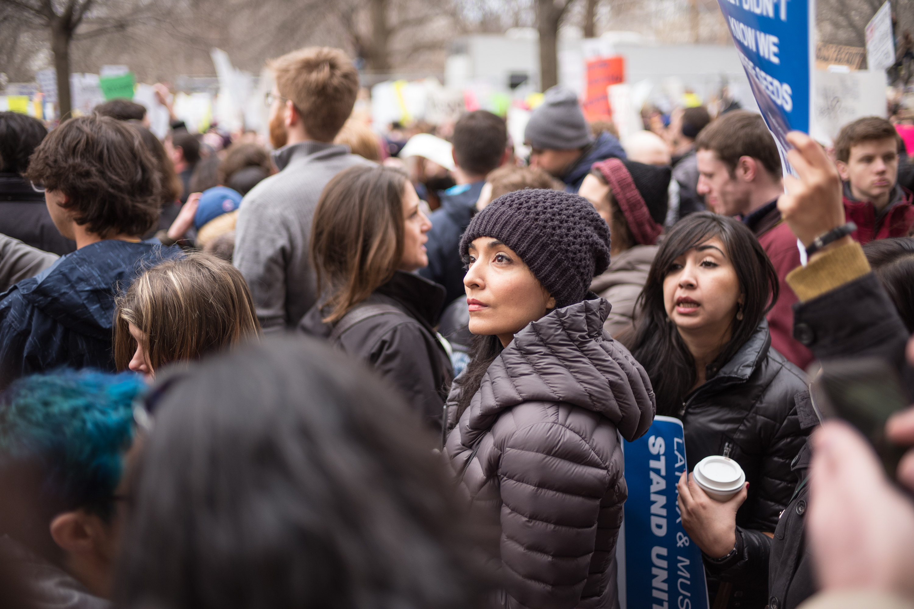 white-house-protest-12917-20
