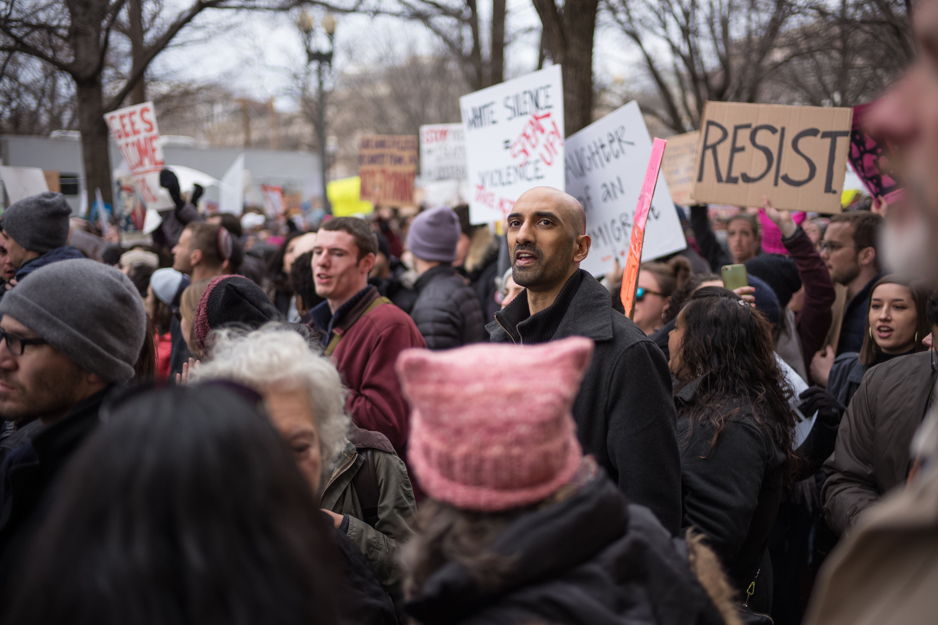 white-house-protest-12917-21
