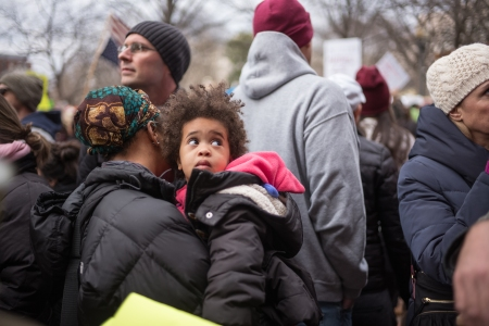 white-house-protest-12917-25