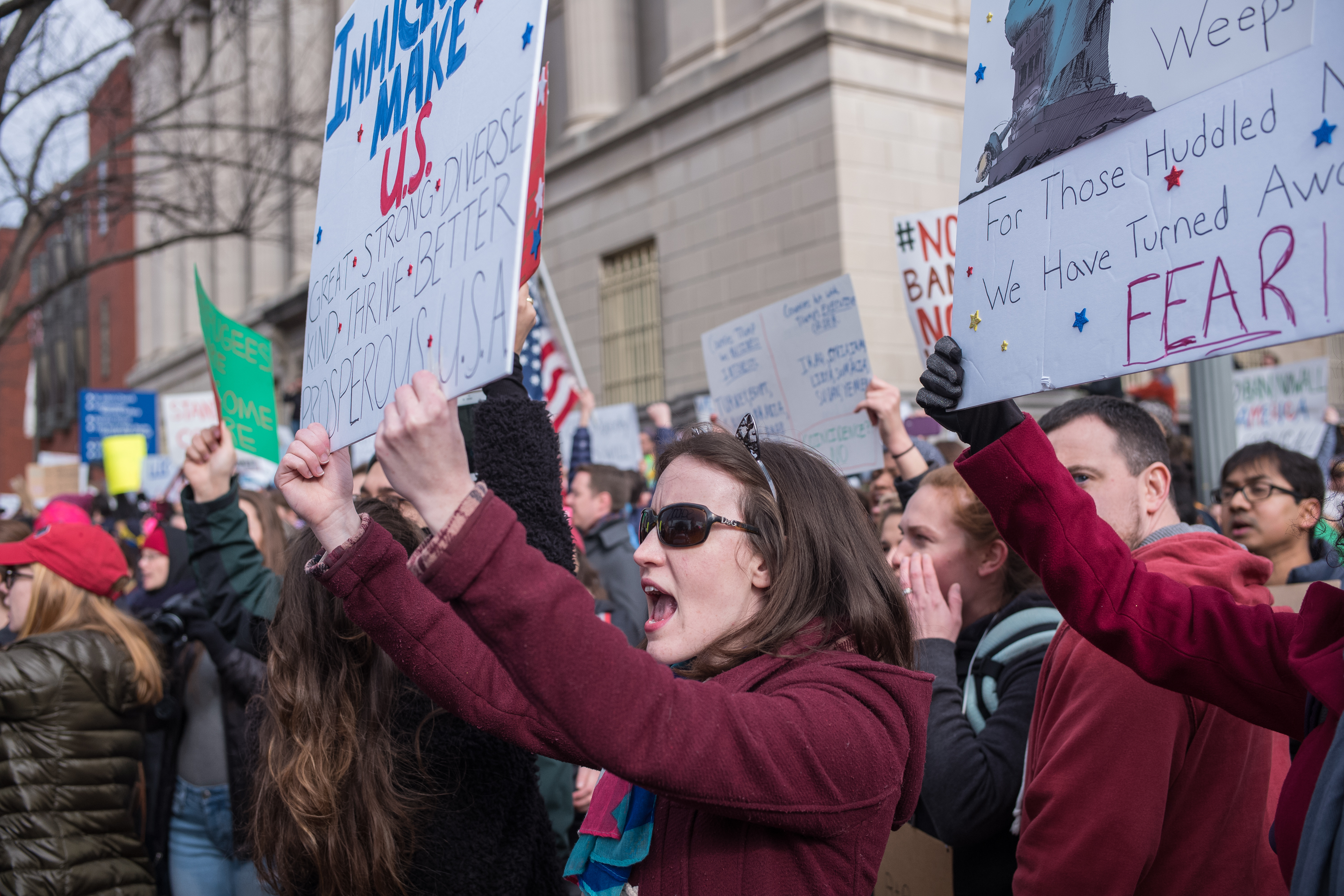 white-house-protest-12917-6
