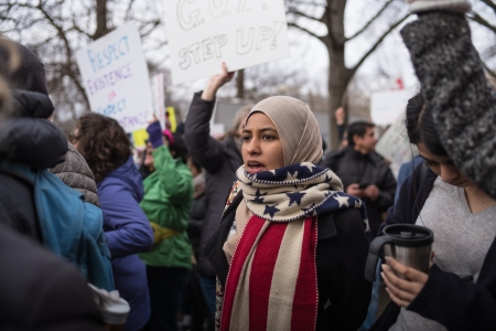 white-house-protest-12917-7