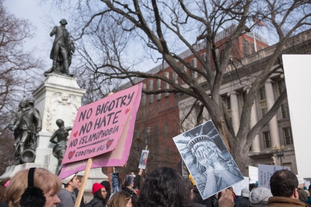 white-house-protest-12917