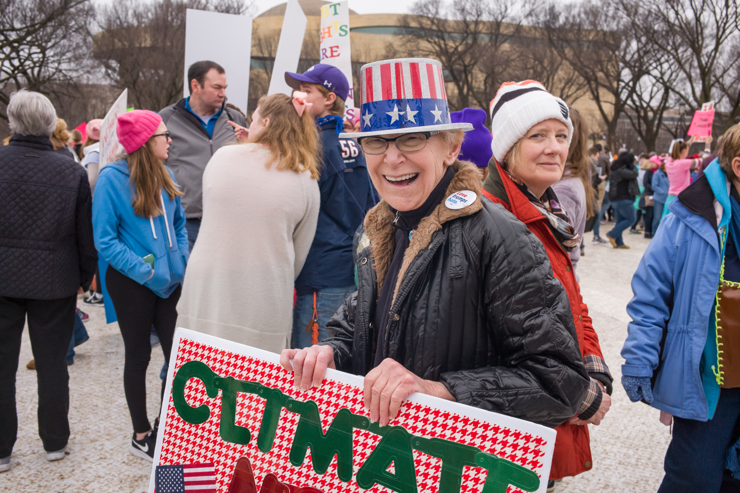 womens-march-12