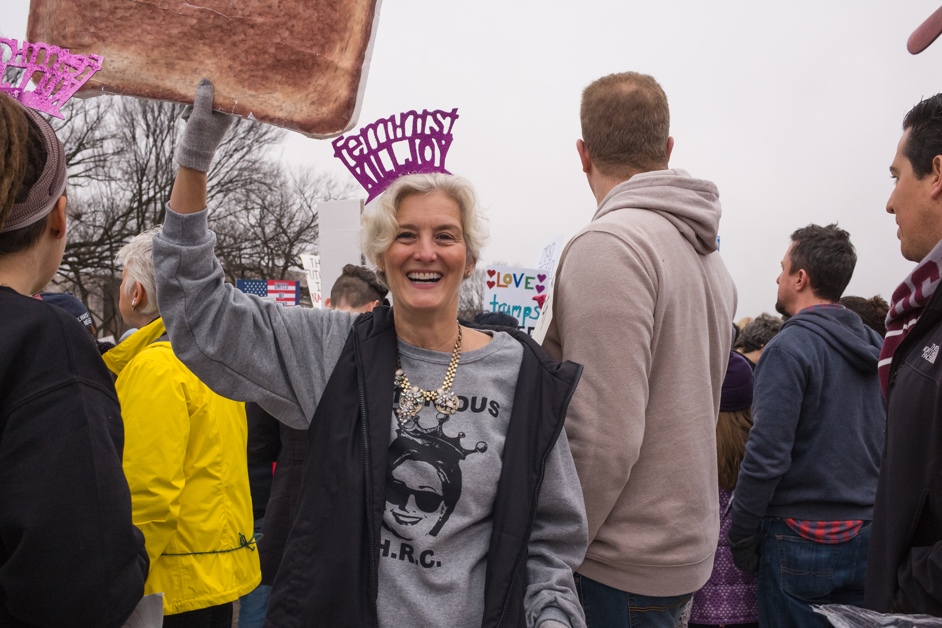 womens-march-14