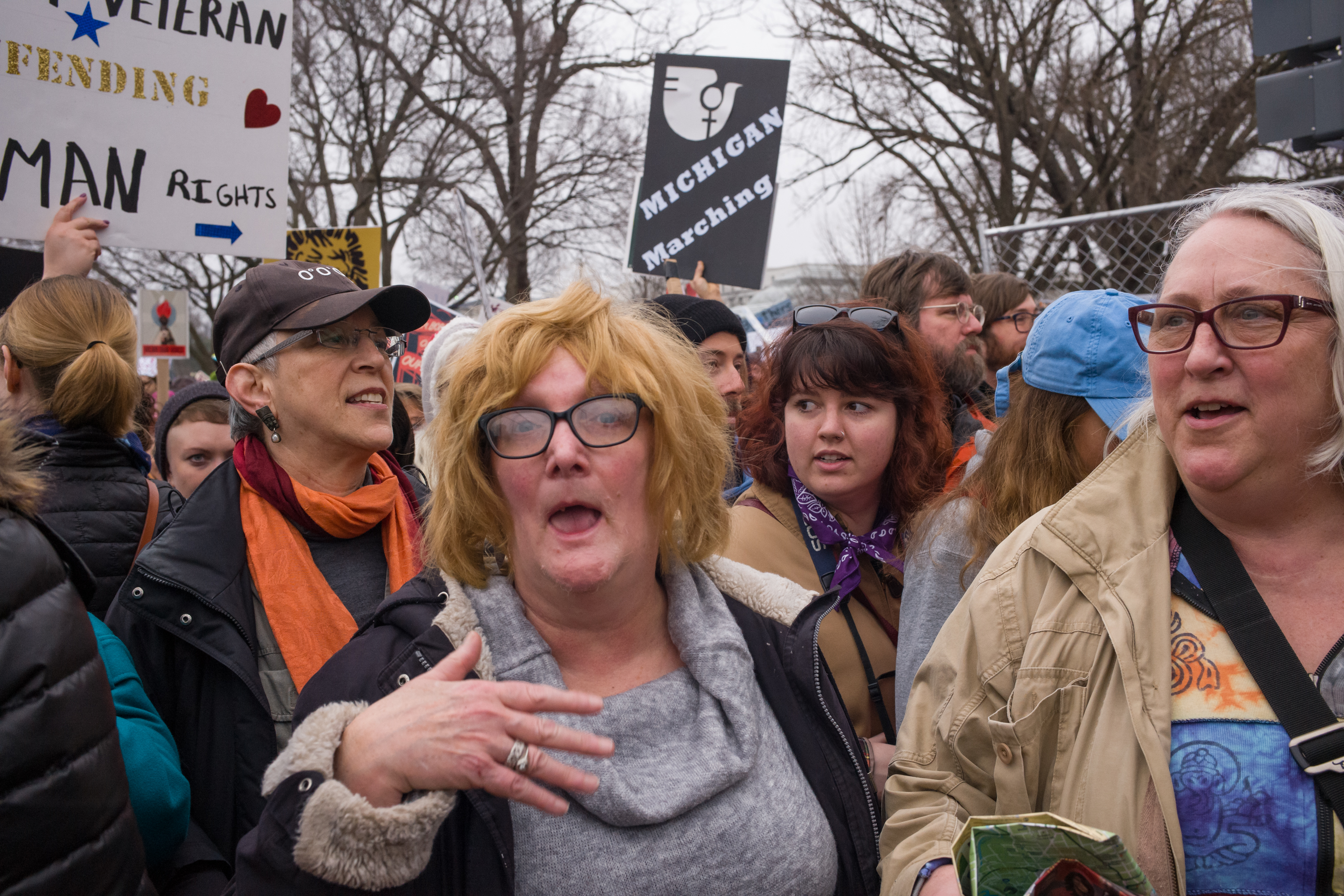 womens-march-16