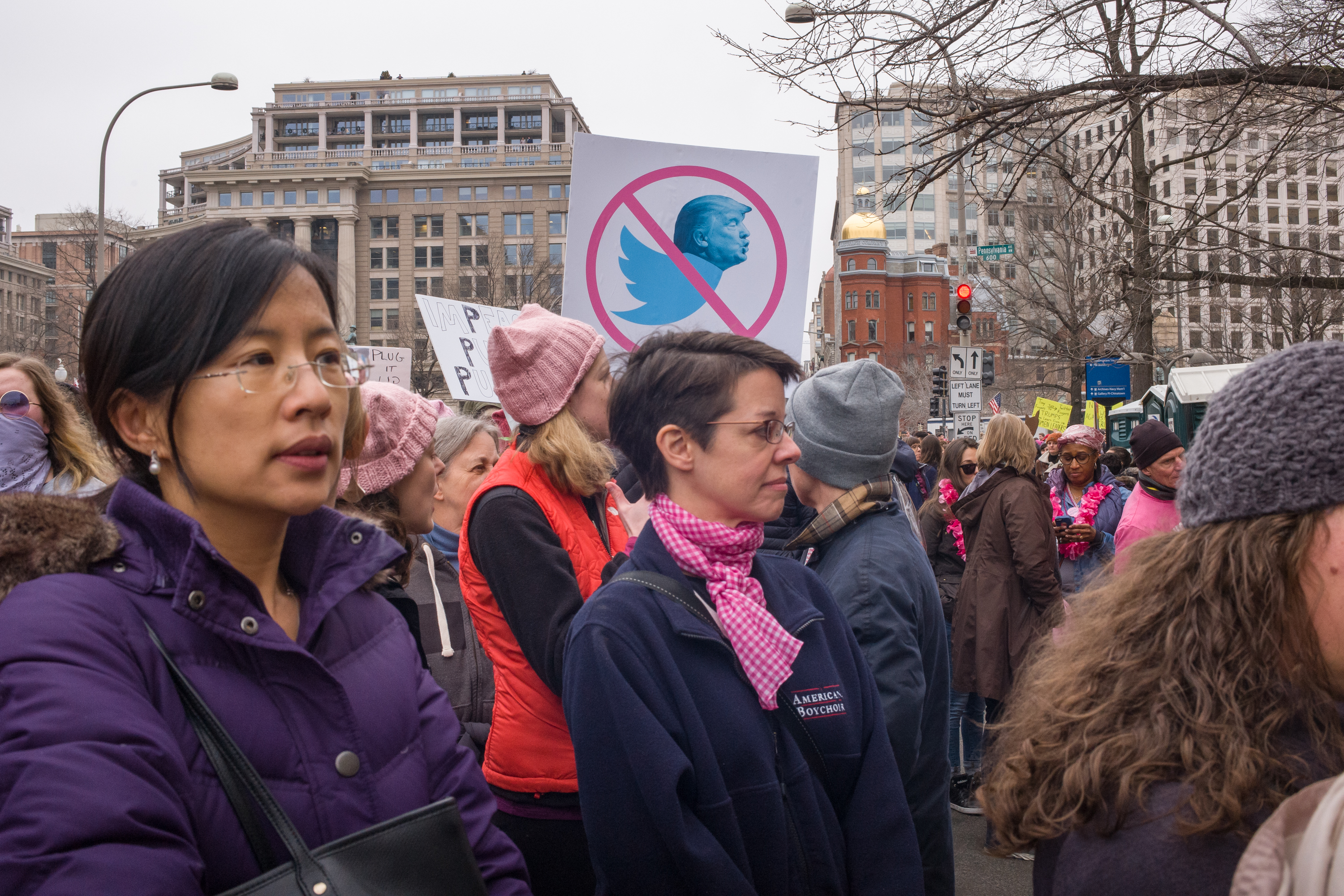 womens-march-27