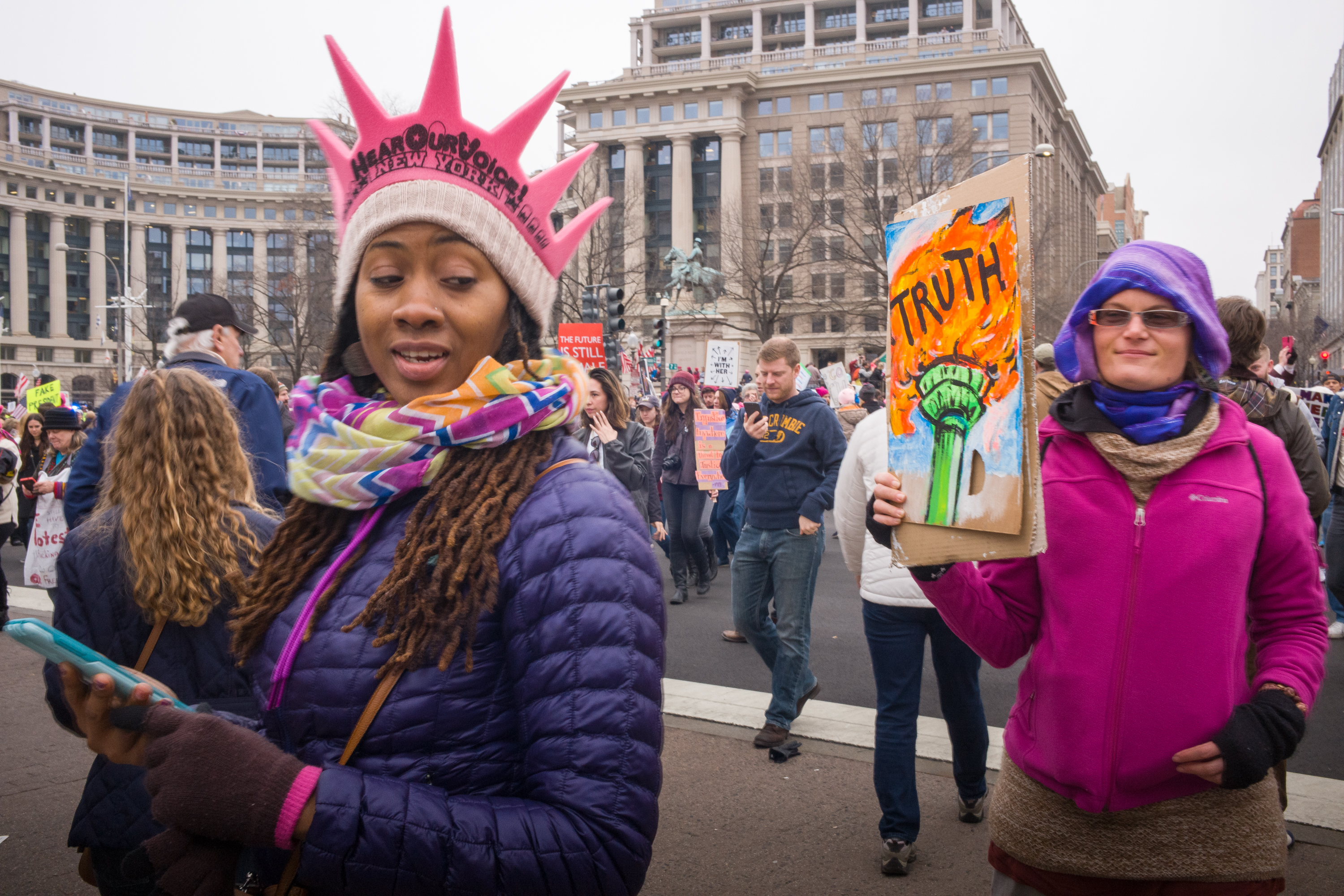 womens-march-28