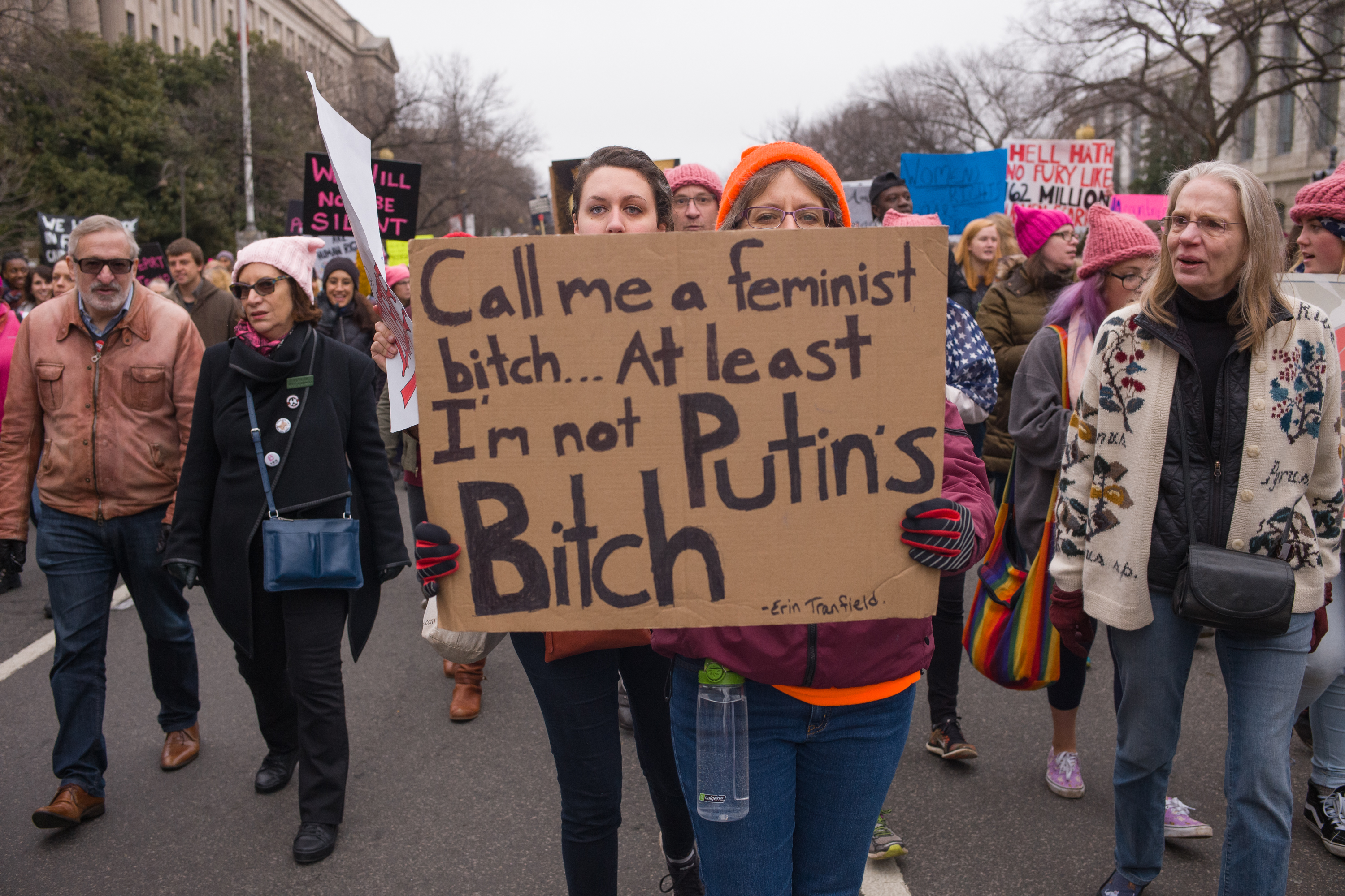 womens-march-34