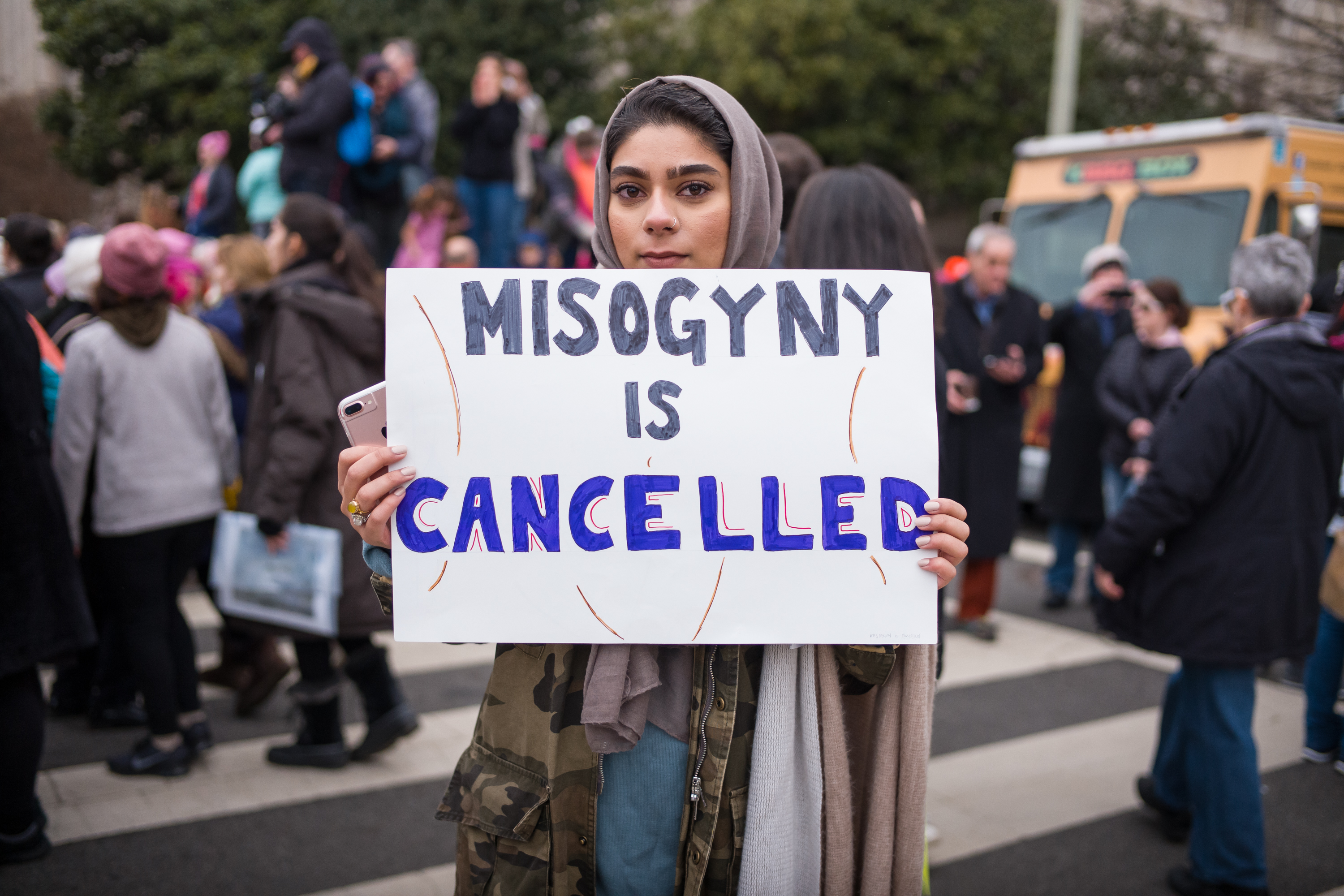 womens-march-36