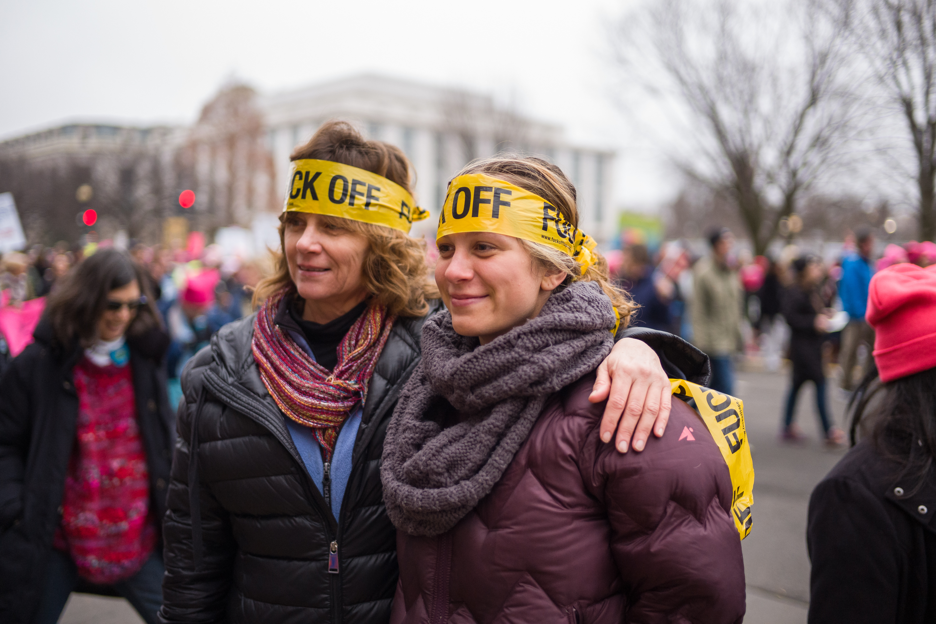 womens-march-37