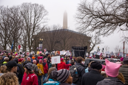 womens-march-39