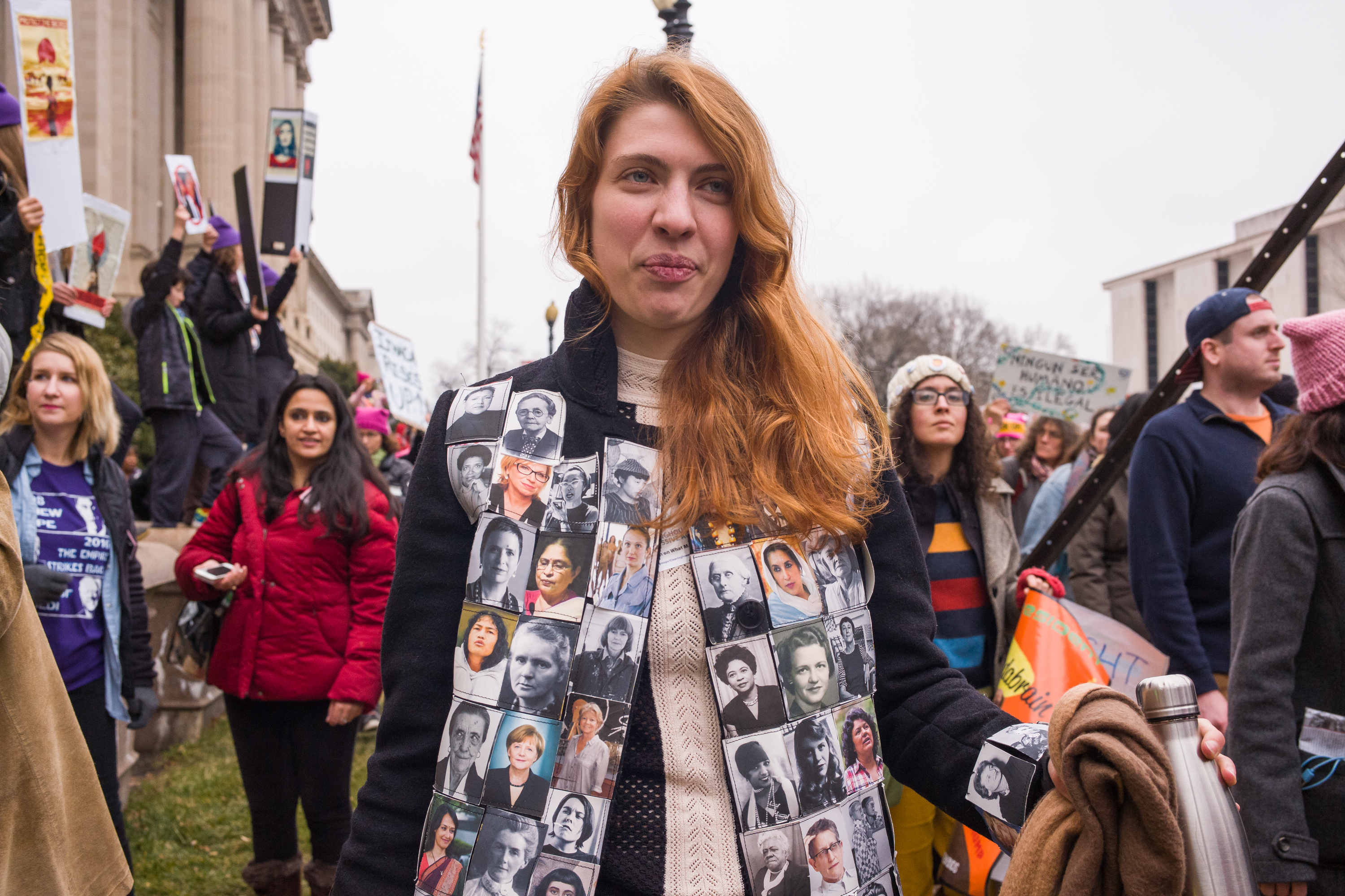 womens-march-40