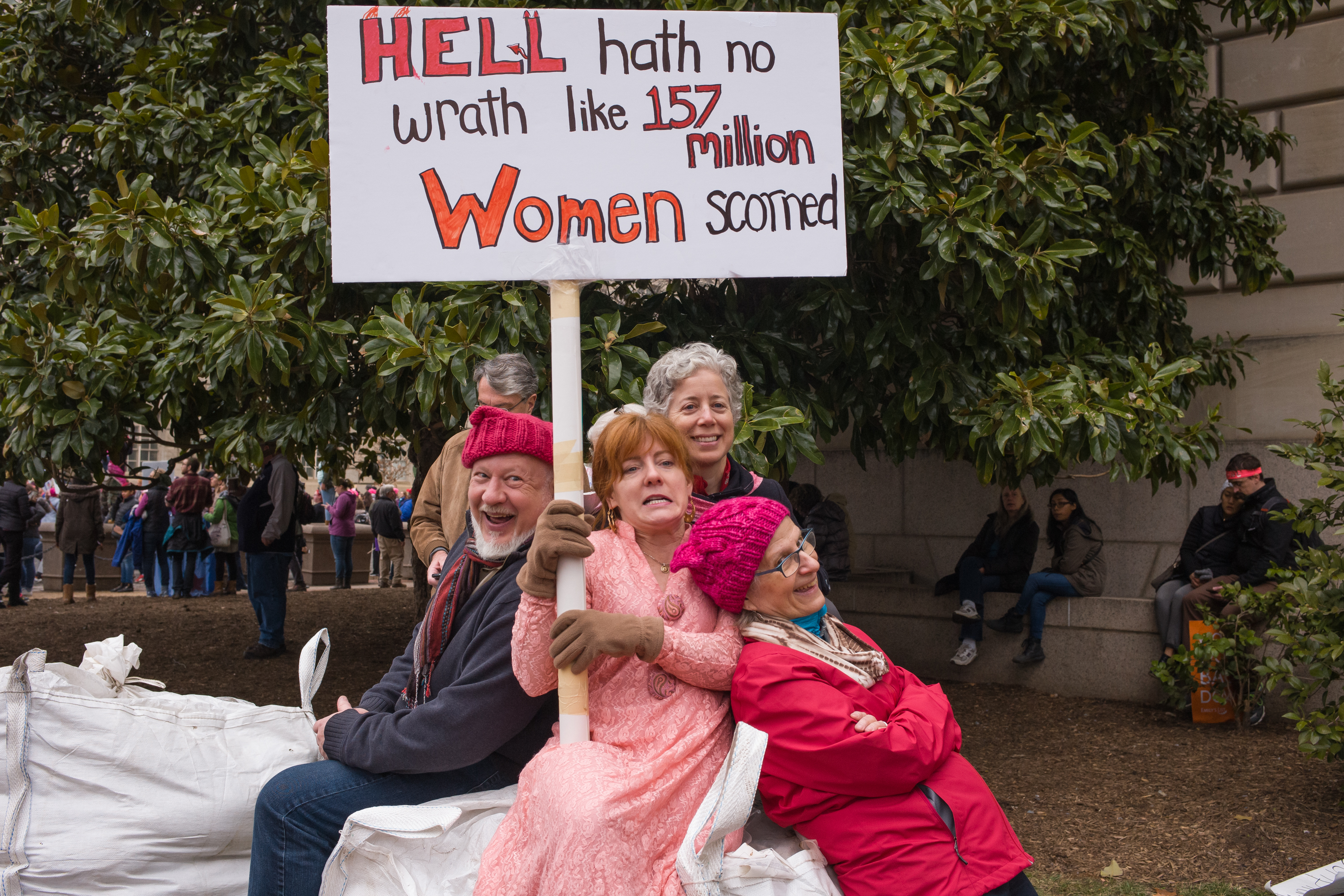 womens-march-41