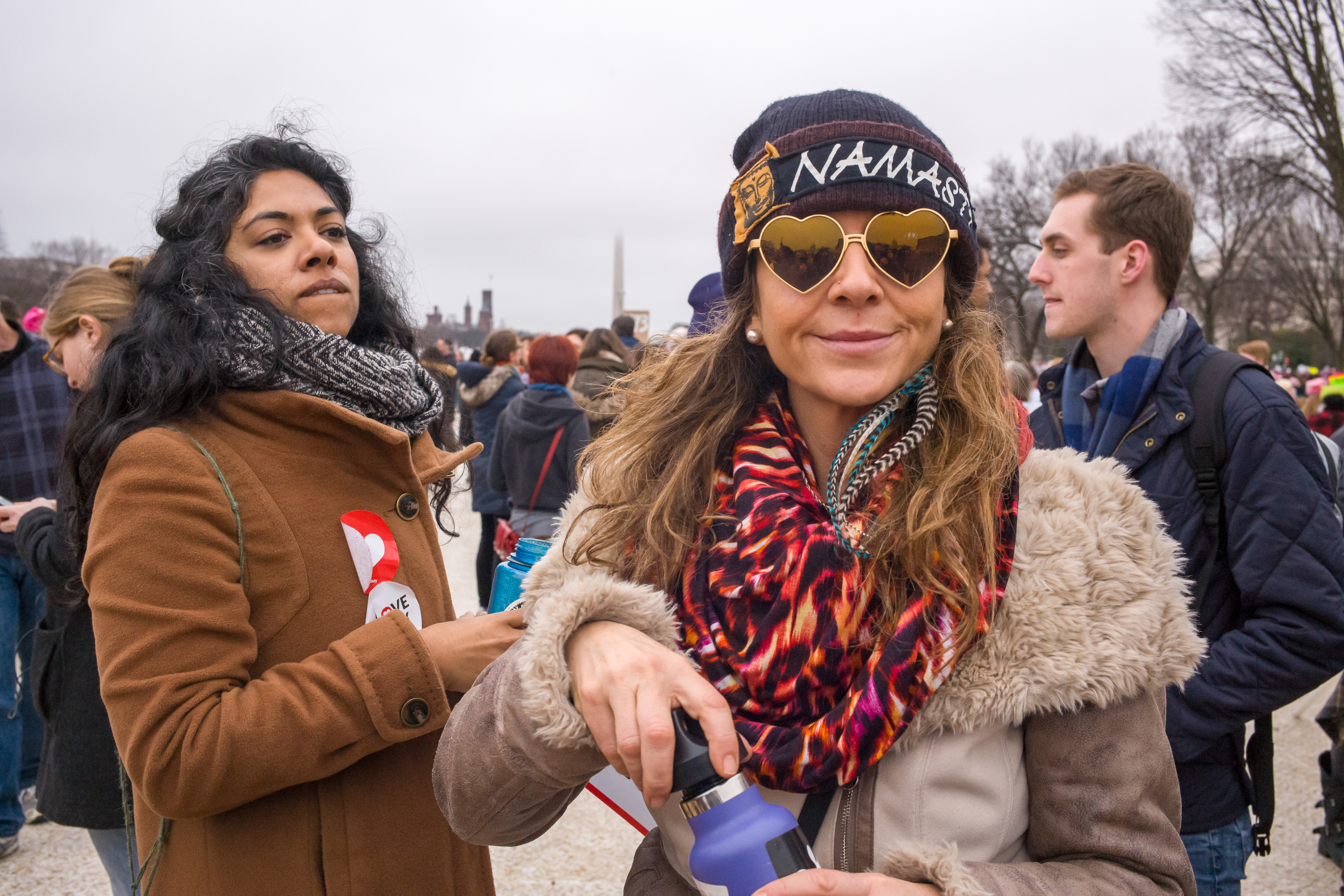 womens-march-8