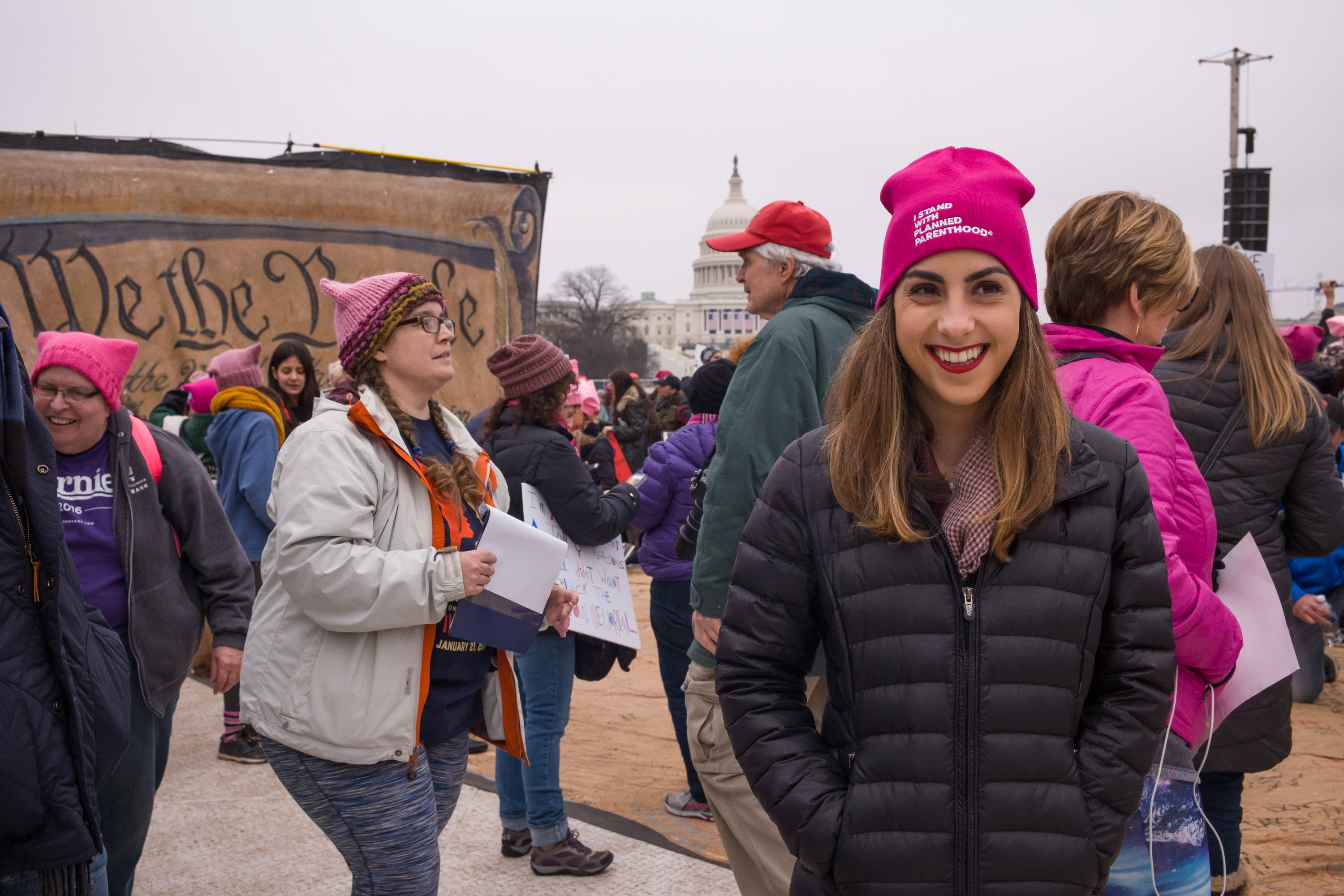 womens-march-9